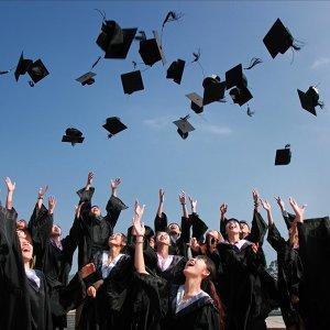 畢業快樂!經典畢業歌一起痛哭流涕