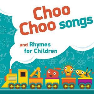 2-4歲 中班 小班 英文兒歌