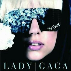 LADY GAGA WORLD
