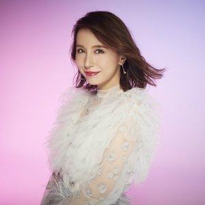 唱不膩!日本歌手最愛翻唱平成 12 名曲