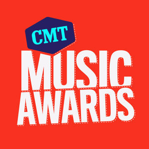 2019 CMT 美國鄉村音樂電視大獎 得獎名單