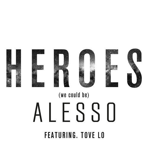 Alesso - Top Hits