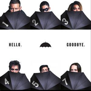 Best songs of the Umbrella Academy s1