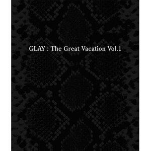 GLAY Part2