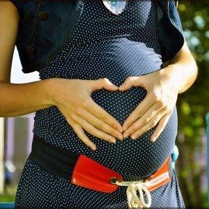 孕媽咪胎教音樂盒