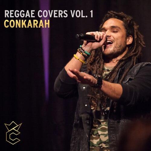 Conkarah - 熱門歌曲