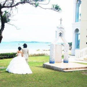 最重要的決定 我們結婚吧!
