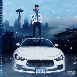 Lil Mosey - Northsbest