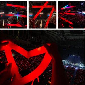 王力宏 龍的傳人2060世界巡迴演唱會-台北站