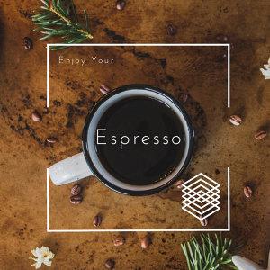 喜歡黑咖啡的極簡主義者