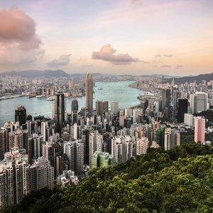 香港加油 🇭🇰💪