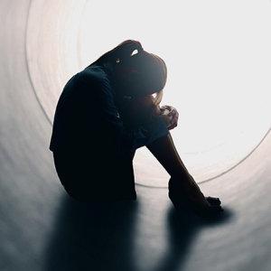 你的焦慮我都懂,聽歌陪你一起面對吧。 #Anxiety #MentalHealth #Depression