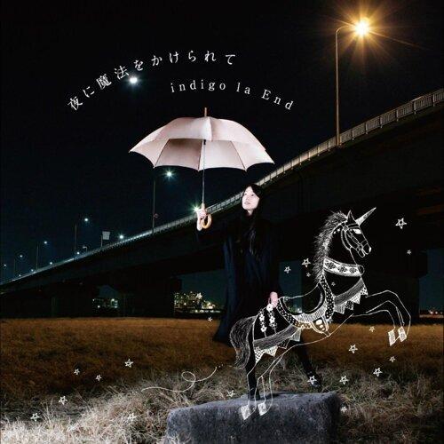 梅雨の季節に聴きたい雨ソング BEST30