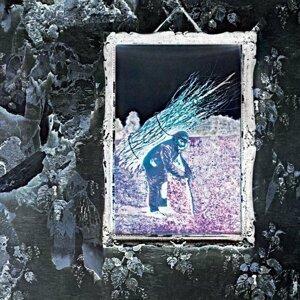Led Zeppelin - Led Zeppelin IV - Deluxe Edition