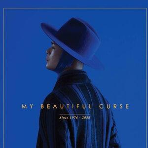 """側田""""My Beautiful Curse"""" 演唱會2019"""