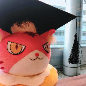 畢業快樂!2019必聽畢業歌曲🎓✨