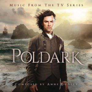 電影與現代古典音樂
