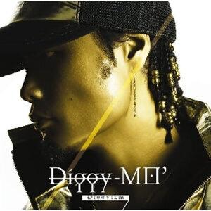 Diggy-MO'
