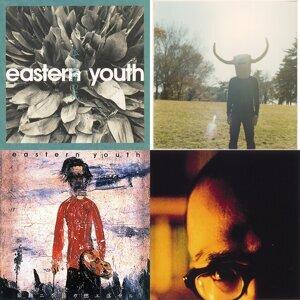 eastern youthは人生のサウンドトラック
