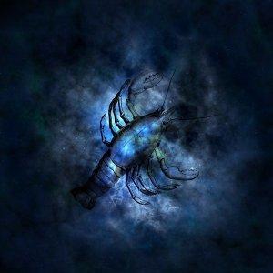 星座系列巨蟹座:暖心的代名詞,默默把悲傷留給自己