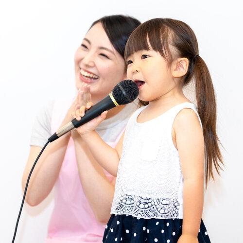 孩子最愛的華語流行歌精選