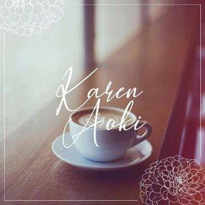 咖啡系列:拿鐵 X 爵士