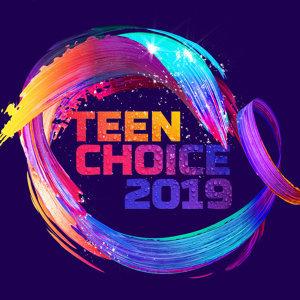 2019 青少年票選獎 音樂類入圍名單