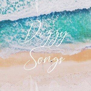 音樂觀察室:夏季涼感沙灘Chillwave冷波音樂