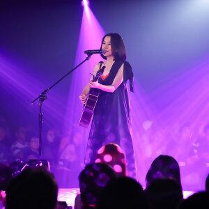2019 白安[我們的時代]巡迴演唱會歌單