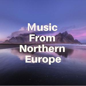 北歐精靈的電氣派對