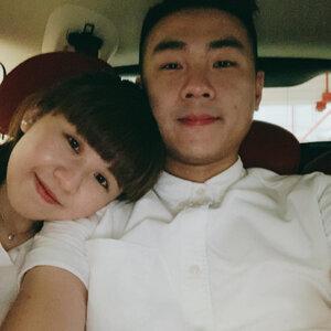 I love ming jai