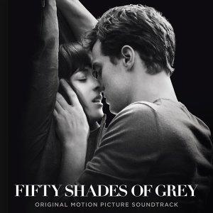 """因為你聽過 Love Me Like You Do - From """"Fifty Shades Of Grey"""""""