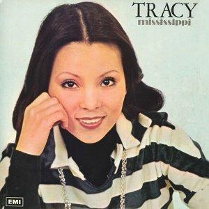 [Original 02] 黃鶯鶯 (Tracy Huang) - Mississippi