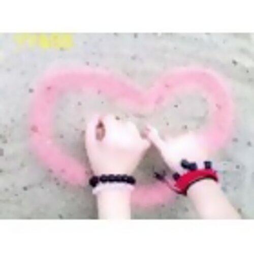 Love ~ Keep in mind ~ *
