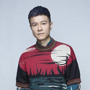 陳健安 歷年精選