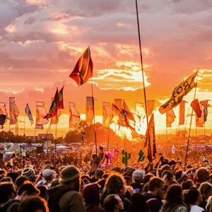 夏日瘋音樂祭!Glastonbury 2019 精選