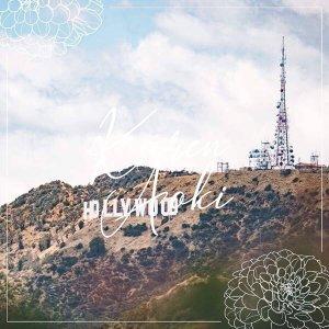 2019洛杉磯城市爵士指南
