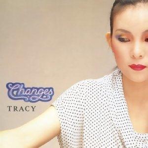 [Original 12] 黃鶯鶯 (Tracy Huang) - Changes