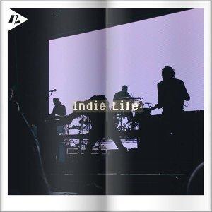 【樂團必聽】獨立音樂新指標2019