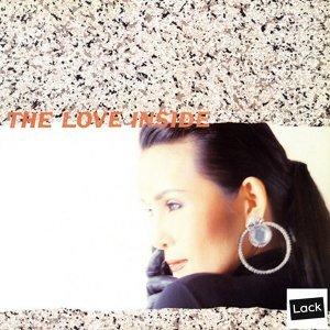 [Original 15] 黃鶯鶯 (Tracy Huang) - The Love Inside