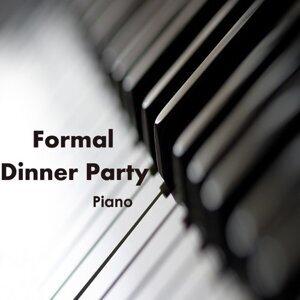 Mr. Piano - 身體療癒系列‧心 - 韓國鋼琴家 Mr. Piano
