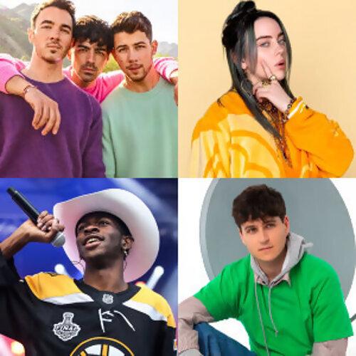 Billboard | The 50 Best Songs of 2019 (So Far)