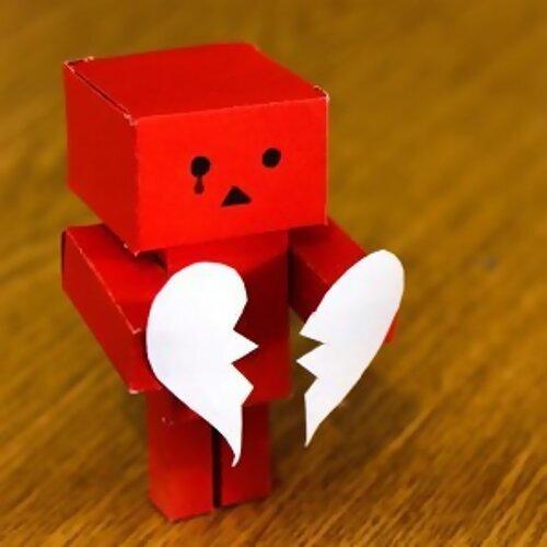 美好爱情只在童话里
