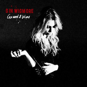 Gin Wigmore - Top Hits