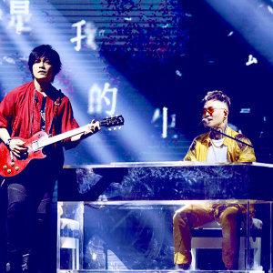 2019 蕭秉治 [凡人] 巡迴演唱會歌單