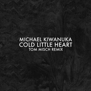 Cold Little Heart - Tom Misch Remix