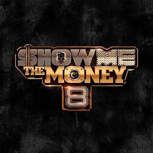 《Show Me The Money 8》製作人選集