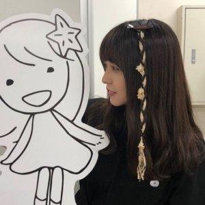 欅坂46-長濱ねる msg 每日歌單