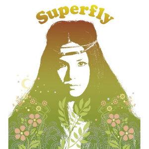 Superfly - 全ての楽曲
