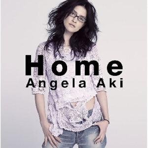 アンジェラ・アキ - 全ての楽曲